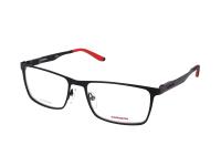 Kontaktlinsen online - Carrera CA8811 003