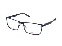 Kontaktlinsen online - Carrera CA8811 5R1