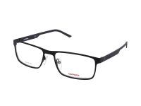 Kontaktlinsen online - Carrera CA8815 PMY