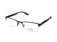 Kontaktlinsen online - Carrera CA8821 10G