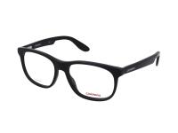 Kontaktlinsen online - Carrera Carrerino 51 807