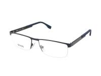 Kontaktlinsen online - Hugo Boss Boss 0734 KCS