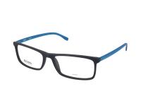 Kontaktlinsen online - Hugo Boss Boss 0765 RLV