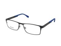 Kontaktlinsen online - Hugo Boss Boss 0775 QGM